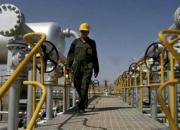 Crise pétrolière mondiale: l'Algérie a choisi la voie difficile en dépit des solutions de facilité (Sellal)