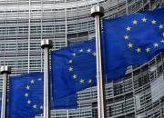 Le CNCD-PME réprouve la vision européenne d'une Algérie réduite à un marché réservé à l'UE