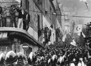 Manifestations du 11 décembre 1960: attachement indéfectible du peuple algérien à sa révolution armée