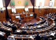 Le texte de loi de finances 2017 devant la Commission des affaires économiques et financières du Conseil de la nation