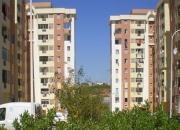 Prés de 37.000 logements AADL distribués avant fin 2016