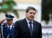 Lutte antiterroriste et déradicalisation: Le général major Hamel plaide pour une plus grande coordination