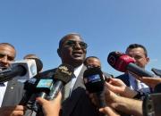 L'Algérie, un pays sécurisé où les institutions sécuritaires jouent pleinement leur rôle