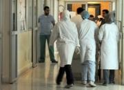 Talai et Boudiaf se rendent à Boudouaou pour s'enquérir des circonstances de l'accident et de l'état des blessés