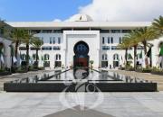 L'Algérie condamne l'attentat terroriste survenu devant l'Institut du cancer au Caire