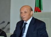 Ould Khelifa appelle une délégation de moudjahiddine venus de France à consacrer le rapprochement entre générations