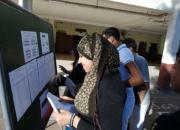 Baccalauréat professionnel: le projet en phase de détermination des spécialités