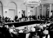 60 ans après Bandung, les défis de la paix et du développement interpellent toujours