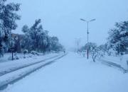 Retour de la pluie et de la neige à partir de jeudi sur les régions Ouest