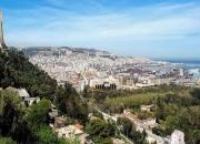 L'Algérie abrite la 1e réunion du Groupe de travail du Forum mondial de lutte contre le terrorisme sur l'Afrique de l'Ouest