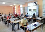 La réouverture des écoles sera décidée en concertation avec les spécialistes