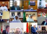 L'Algérie participe à la 12è réunion du Conseil arabe de l'eau