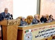 Appel réitéré à des excuses au peuple algérien et à la restitution des cranes des chouhada