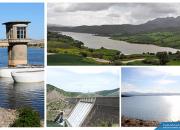 ENSA: face au stress hydrique, l'Algérie doit tirer profit des eaux recyclées
