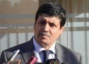 Annulation de tous les documents requis pour les moudjahidine et leurs ayants-droit grâce au fichier national